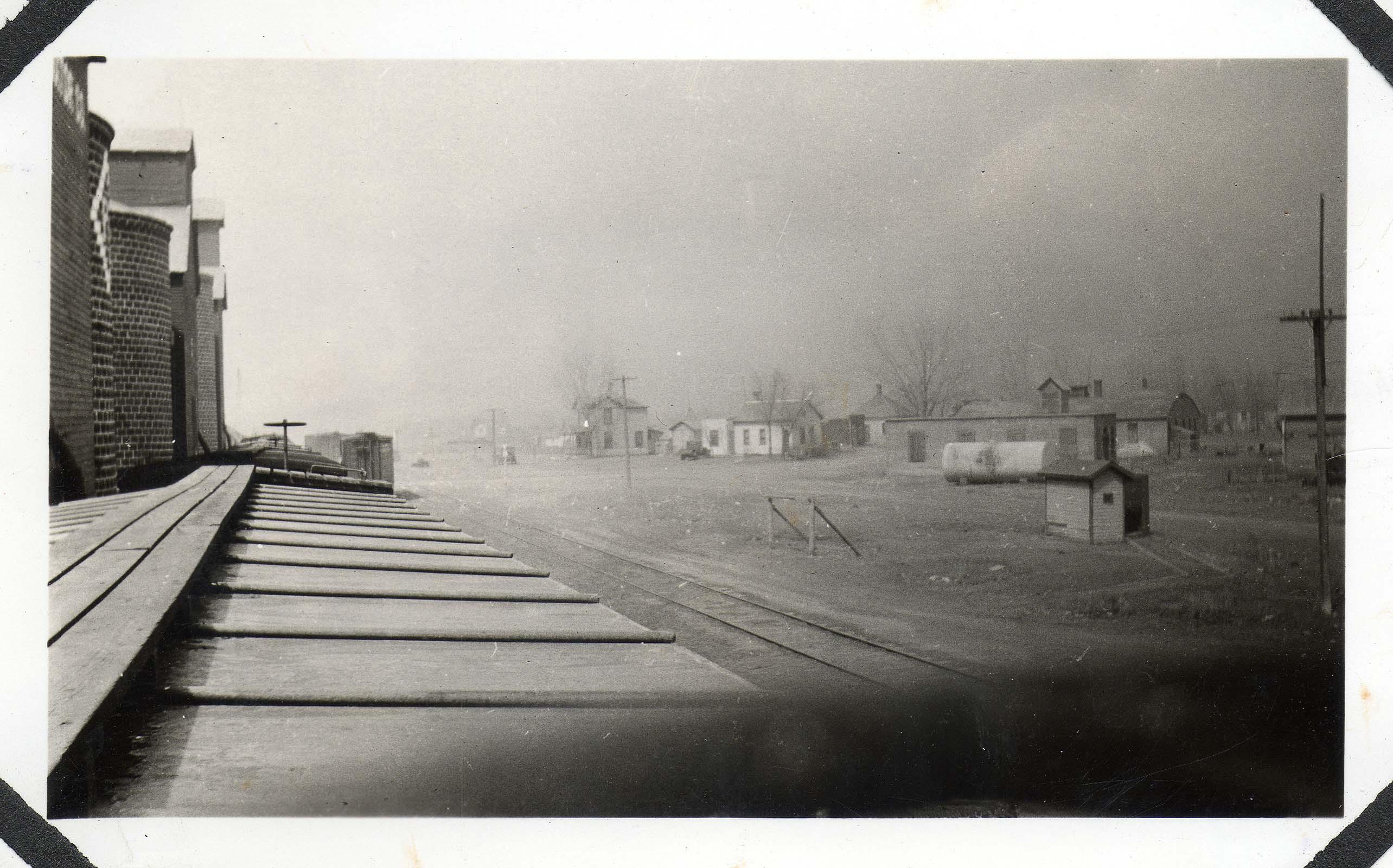 North dakota logan county fredonia - Photo On P